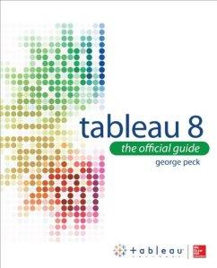 tableau_8_guide (1)