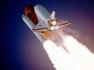 space-shuttle-atlantis_1223_600x450